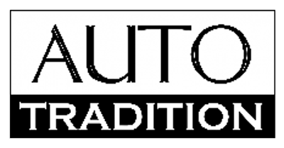 Auto-Tradition-small-logo
