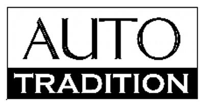 Auto-Tradition-small-logo
