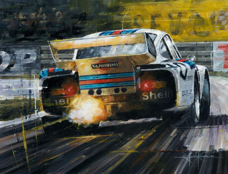 Flash-Drive-by-John-Ketchell