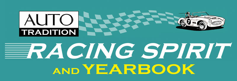 01-Auto-Tradition-Racing-Spirit-and-Yearbook-header