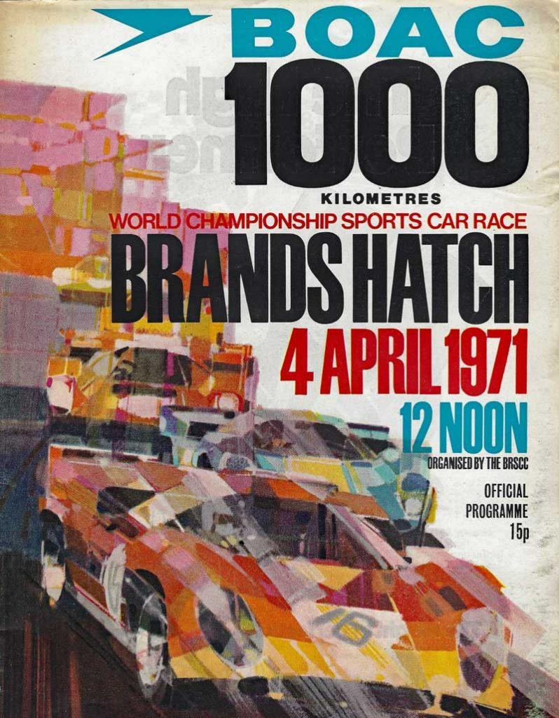 1a---1971-1000Kms-programme-1