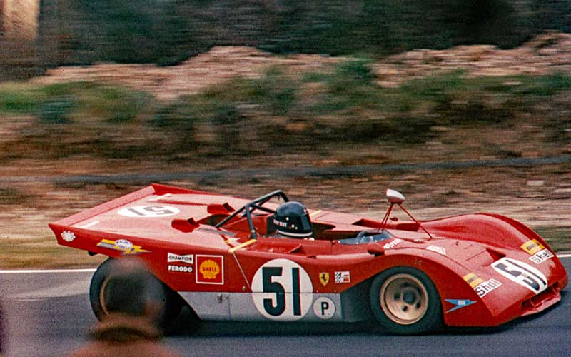 5---Ickx-flat-out-in-312P